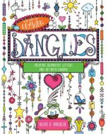 Drawing Dangles: Lettering and Art with Charms