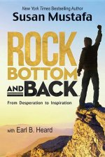 Rock Bottom and Back