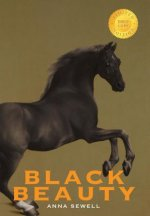 Black Beauty (1000 Copy Limited Edition)