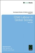 Child Labour in Global Society