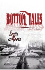Bottom Tales and Others