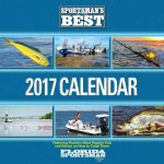2017 Sportsman's Best Calendar