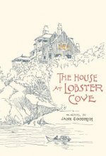 The House at Lobster Cove