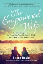 Empowered Wife
