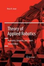 Theory of Applied Robotics