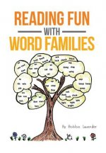 Reading Fun with Word Families