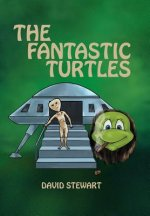 THE FANTASTIC TURTLES