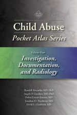 Child Abuse Pocket Atlas Series