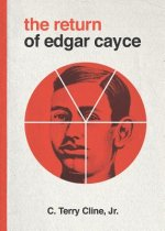 Return of Edgar Cayce