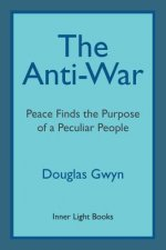 The Anti-War