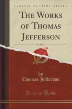 The Works of Thomas Jefferson, Vol. 2 of 12 (Classic Reprint)