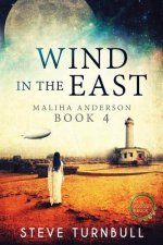 Wind in the East