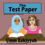 The Test Paper