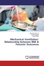 Mechanical Ventilation: Relationship between BMI & Patients' Outcomes