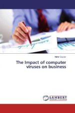 The Impact of computer viruses on business