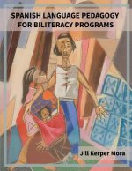Spanish Language Pedagogy for Biliteracy Programs