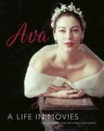 Ava Gardner (Turner Classic Movies): A Life in Movies