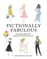 Fictionally Fabulous: The Characters Who Created the Looks We Love
