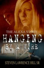 Hanging by a Wire: The Alexa Story
