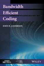 Bandwidth Efficient Coding
