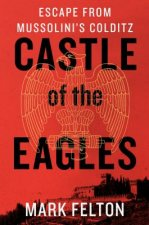 Castle of the Eagles