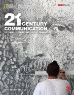 21st Century Communication 3 with Online Workbook
