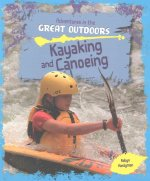 Adventures Great Outdoors Kayak & Canoe