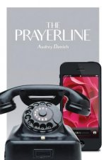 The Prayerline