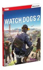 Watch Dogs 2 Standard Edition Guide