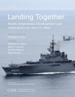 Landing Together: Pacific Amphibious Development and Implications