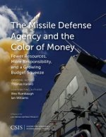 The Missile Defense Agency and the Color of Money: Fewer Resources, More Responsibility, and a Growing Budget Squeeze