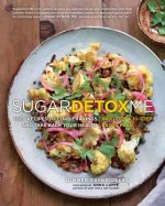 Sugardetox.Me