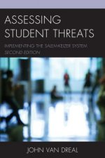 Assessing Student Threats: Implementing the Salem-Keizer System