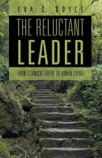 The Reluctant Leader: From Technical Expert to Human Expert