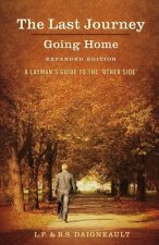 The Last Journey - Going Home - Expanded Edition