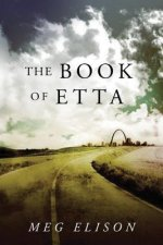 Book of Etta