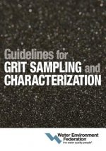Guidelines for Grit Sampling and Characterization