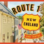 Route 1: New England
