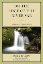 On the Edge of the River Sar: A Feminist Translation