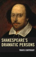 Shakespeare S Dramatic Persons