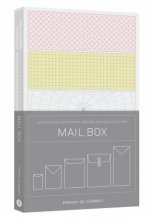Mail Box: 20 Envelopes for Sending, Sorting, Saving & Collecting