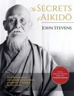 Secrets of Aikido