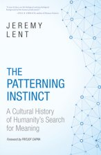 Patterning Instinct