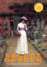 The Secret Garden (1000 Copy Limited Edition)