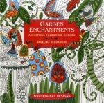 Garden Enchantments
