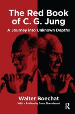 Red Book of C.G. Jung