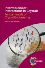 Intermolecular Interactions in Crystals: Fundamentals of Crystal Engineering