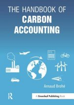 The Handbook of Carbon Accounting