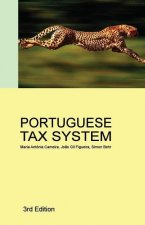 The Portuguese Tax System: 3rd Edition