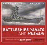 The Battleship Yamato: Superanatomy